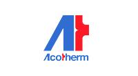 Acotherm