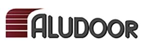 Aludoor